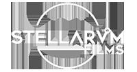 Stellarum Films – productora de cine Logo